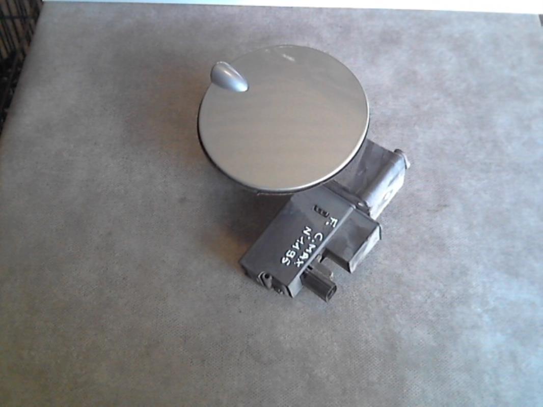 trappe d 39 essence ford focus c max diesel. Black Bedroom Furniture Sets. Home Design Ideas