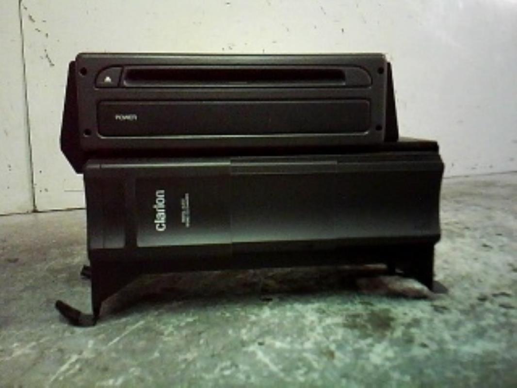 chargeur cd peugeot 607 phase 1 essence. Black Bedroom Furniture Sets. Home Design Ideas