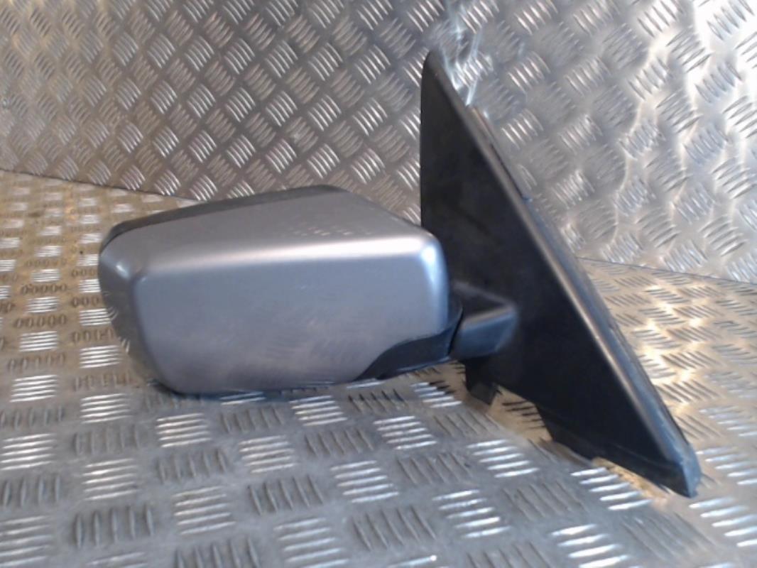 pompe lave glace avant bmw serie 3 e46 compact diesel. Black Bedroom Furniture Sets. Home Design Ideas
