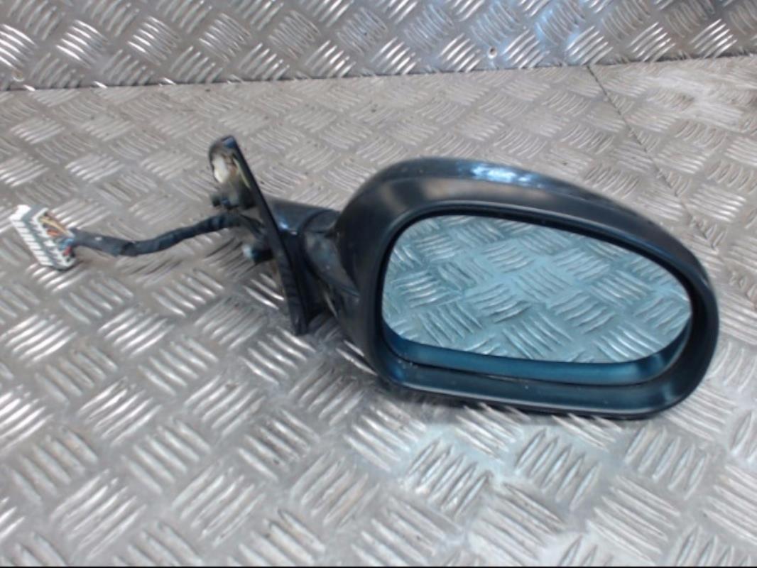 Retroviseur droit PEUGEOT 406 COUPE Diesel