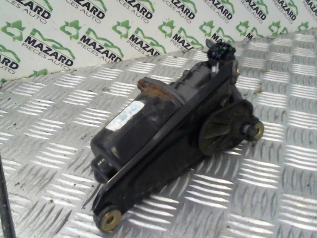 Mot. essuie glace avant MG ZR PHASE 2 Diesel