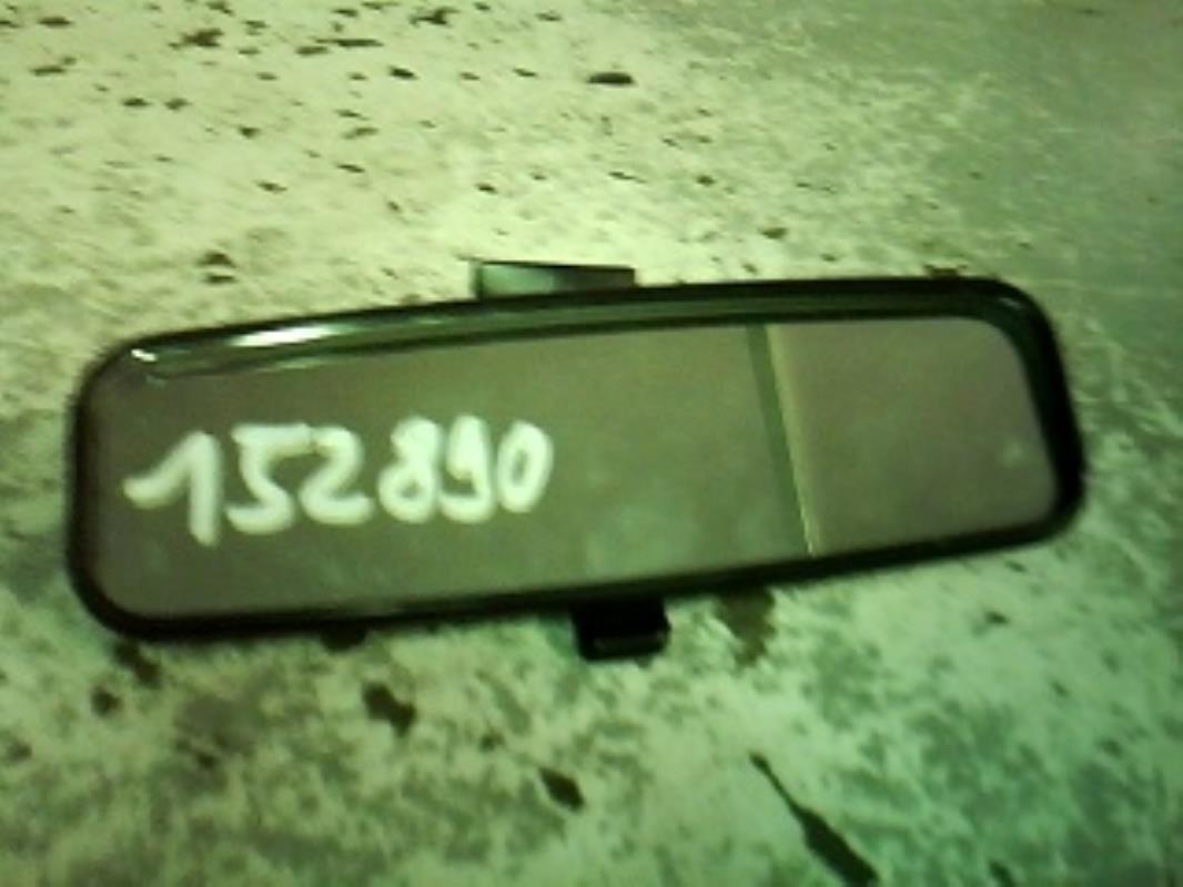 Mot leve vitre avant droit ford escort cabriolet 1990 essence for Retroviseur interieur ford fiesta