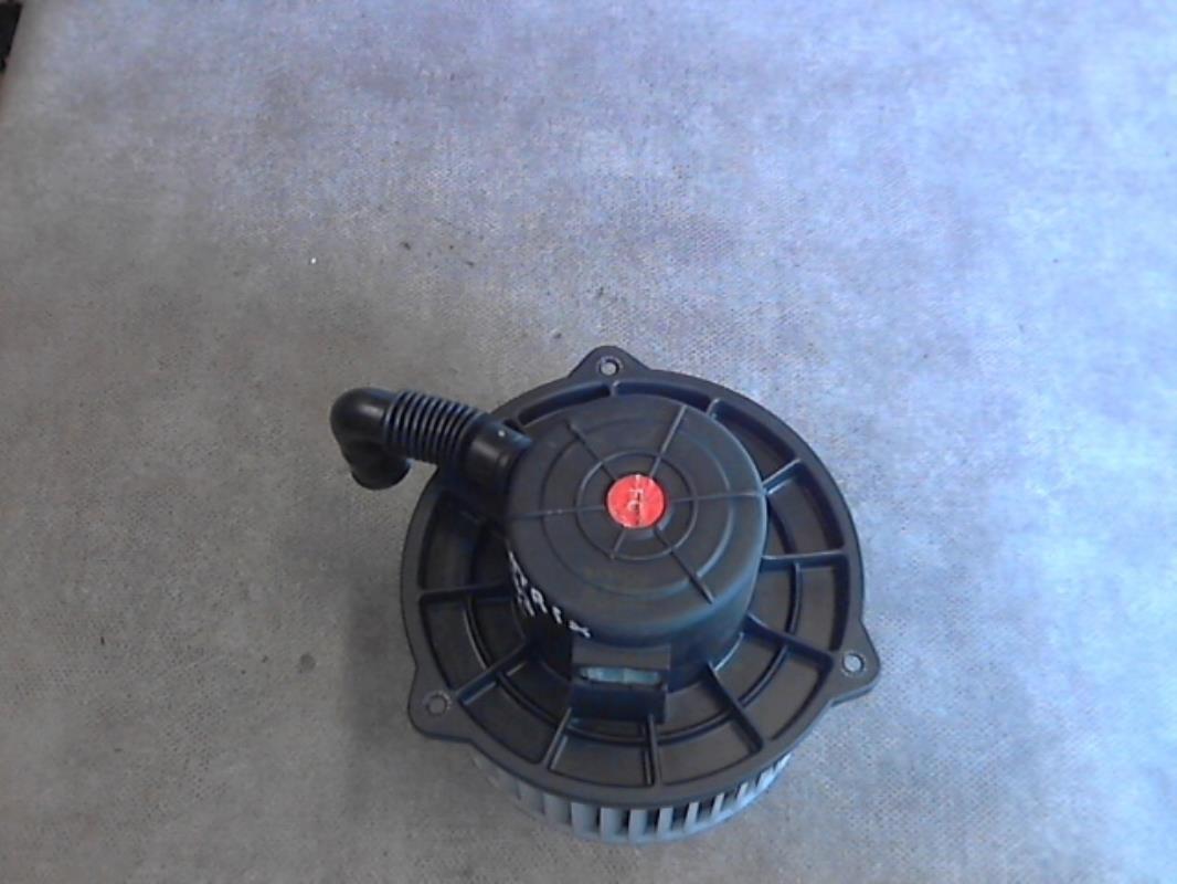 ventilateur chauffage d 39 occasion pour hyundai bas prix et garantis. Black Bedroom Furniture Sets. Home Design Ideas