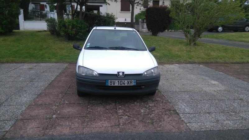 boite de vitesses peugeot 106 phase 2 diesel. Black Bedroom Furniture Sets. Home Design Ideas