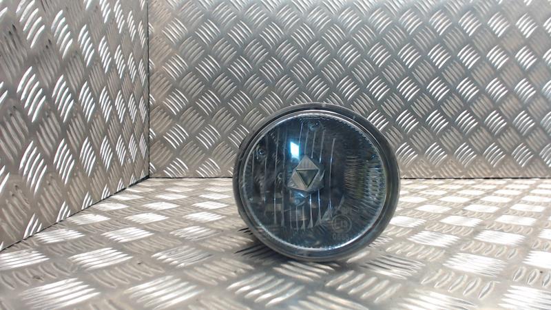 feu arriere principal gauche feux nissan x trail i phase 1 diesel. Black Bedroom Furniture Sets. Home Design Ideas