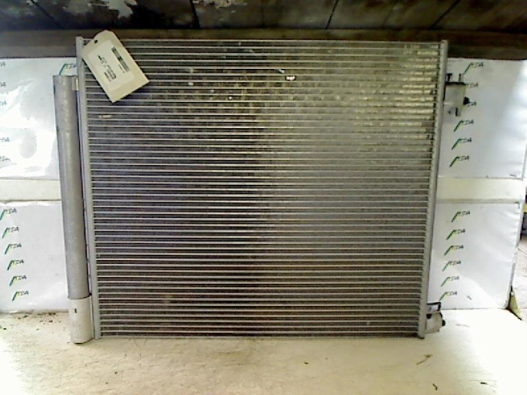 moto ventilateur radiateur nissan qashqai ii diesel. Black Bedroom Furniture Sets. Home Design Ideas