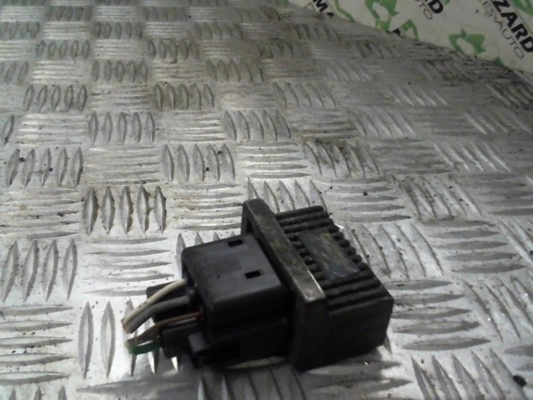 compteur renault clio ii phase 2 diesel. Black Bedroom Furniture Sets. Home Design Ideas