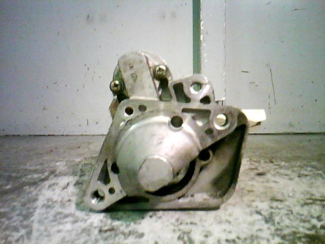 Moteur renault megane ii phase 2 diesel for Interieur megane 2 phase 2