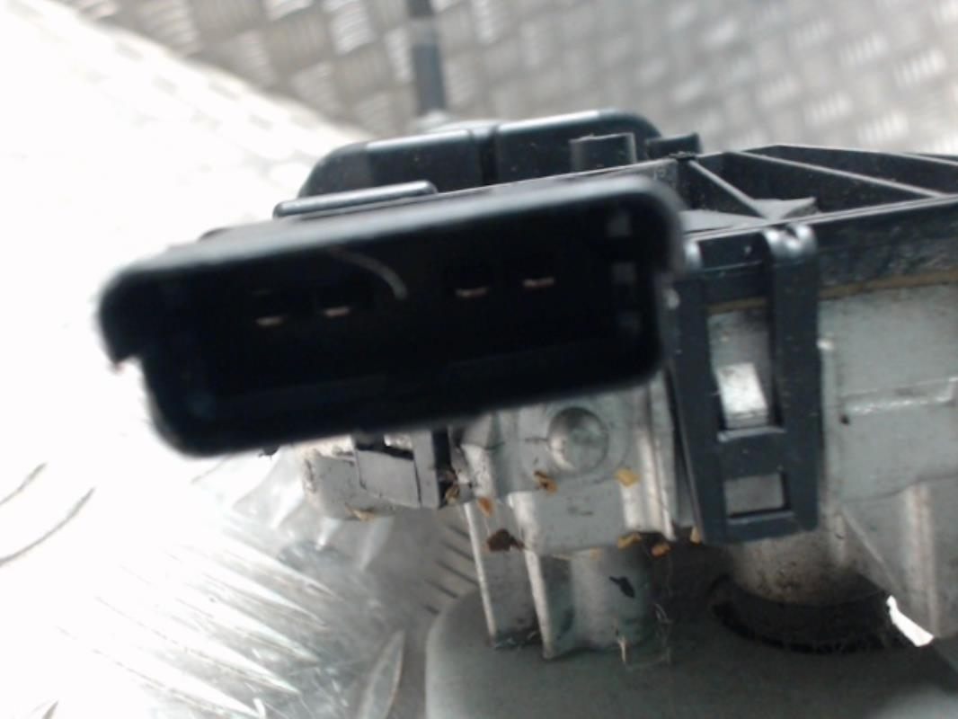 mot essuie glace avant peugeot 207 phase 1. Black Bedroom Furniture Sets. Home Design Ideas