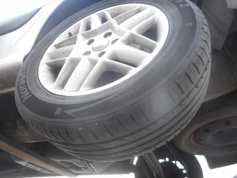 pneu renault espace iii diesel