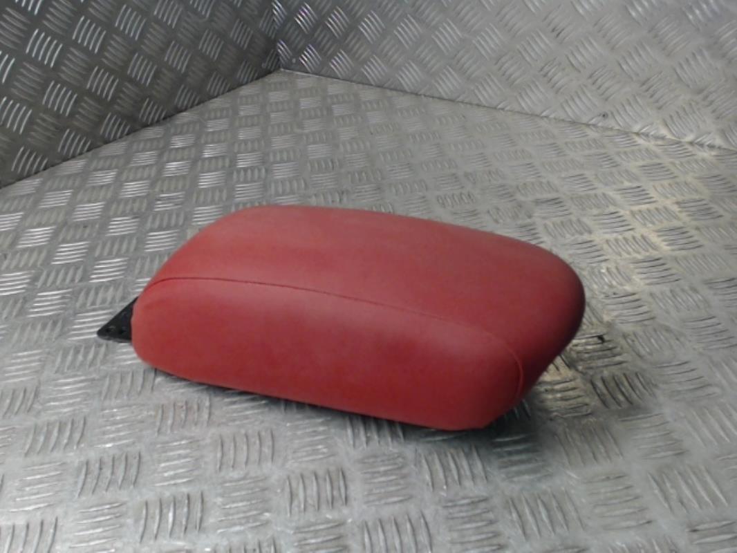 pare choc arriere fiat 500 essence. Black Bedroom Furniture Sets. Home Design Ideas
