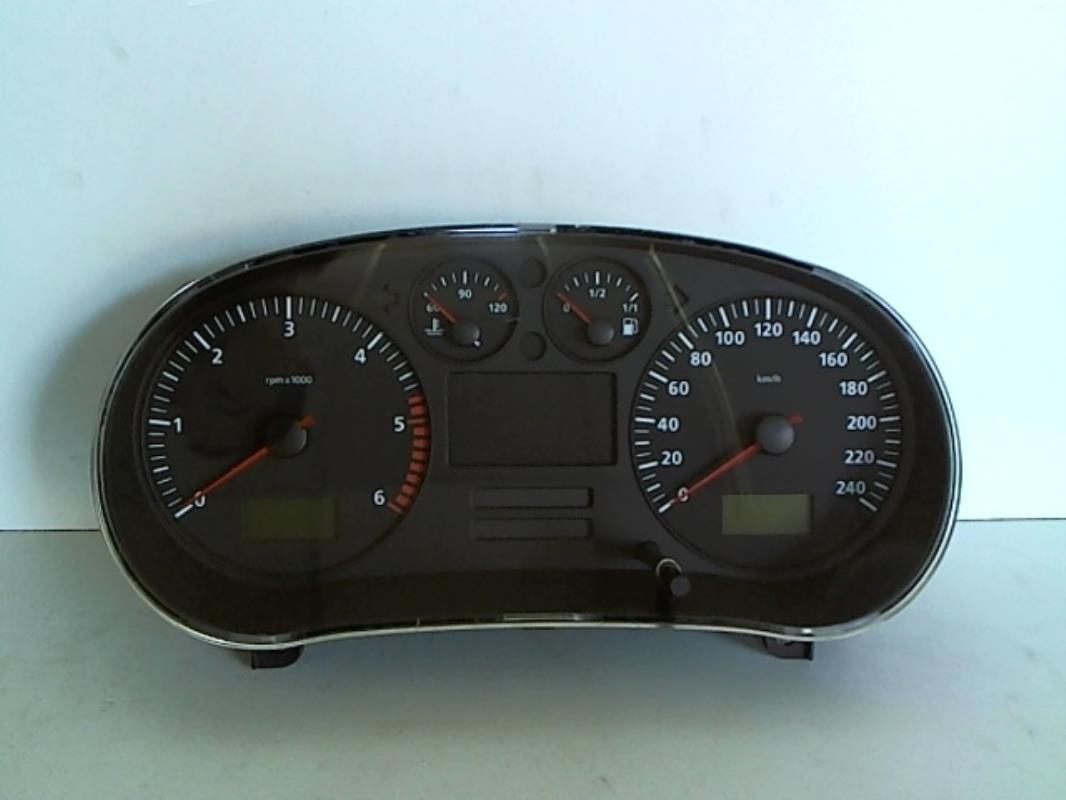leve vitre mecanique arriere droit seat leon diesel
