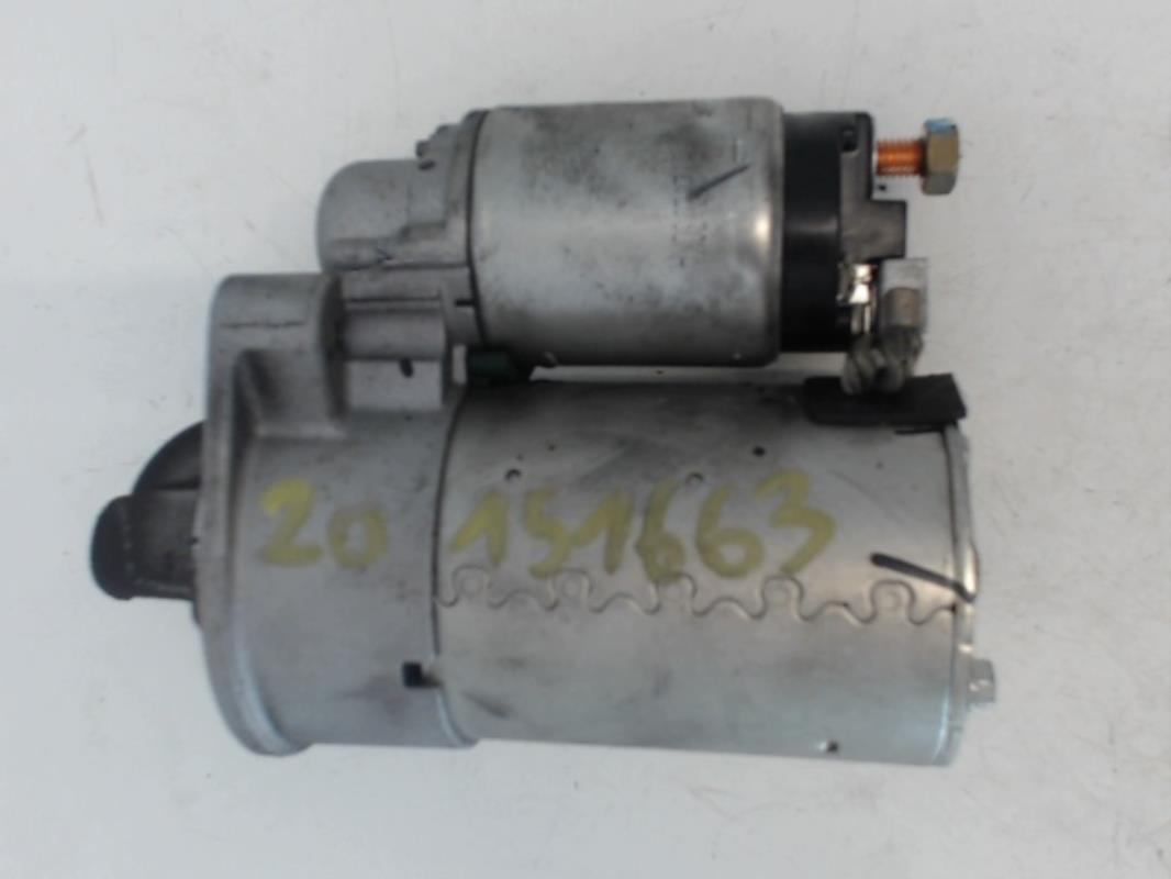 cardan gauche  transmission  chevrolet spark phase 1 essence