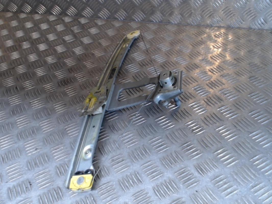 mecanique bmw e46 – car image idea