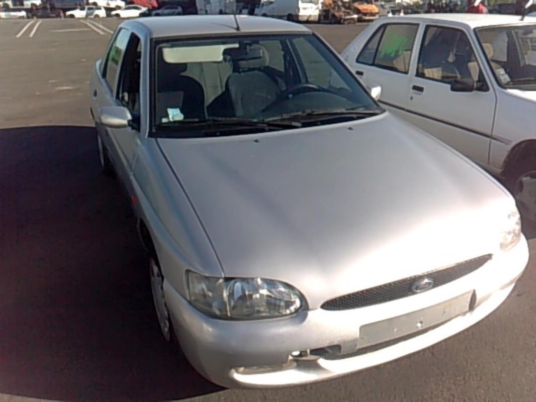 Suchergebnis auf Amazonde fr: autoradio adapter ford escort