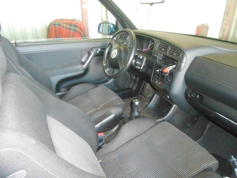 cardan gauche transmission volkswagen golf iv cabriolet essence. Black Bedroom Furniture Sets. Home Design Ideas