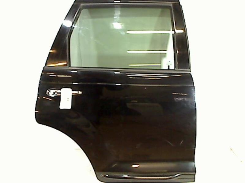 debitmetre chrysler pt cruiser break 5p phase 1 09 2000 12 2005 gasoil. Black Bedroom Furniture Sets. Home Design Ideas