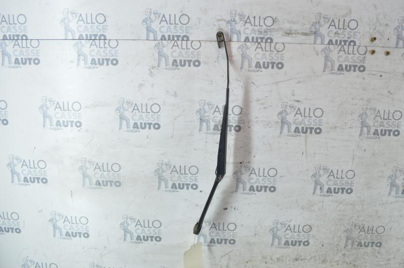 Bras essuie glace avant gauche d 39 occasion pour alfa romeo 156 - Allo voisin avis ...
