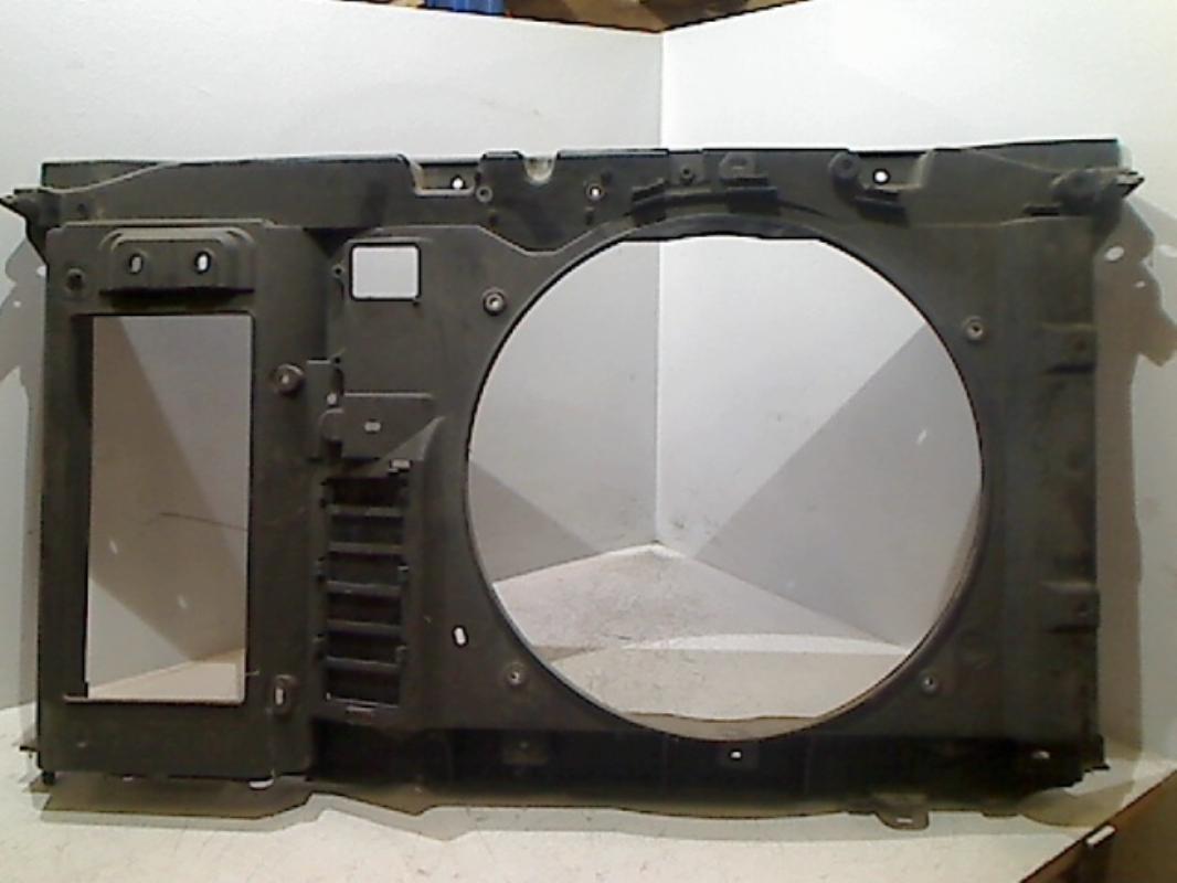 retroviseur gauche peugeot 307 phase 2 diesel. Black Bedroom Furniture Sets. Home Design Ideas