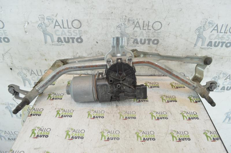 mot essuie glace avant peugeot 207 phase 2 essence. Black Bedroom Furniture Sets. Home Design Ideas