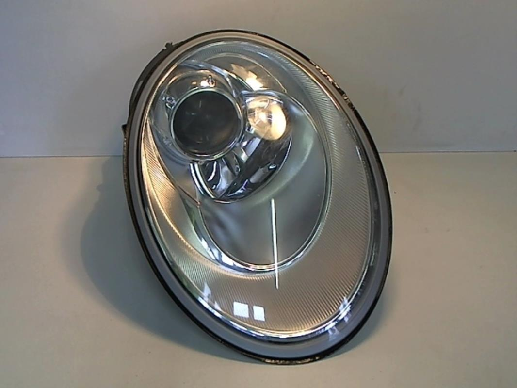 optique avant principal gauche feux phare volkswagen new beetle essence. Black Bedroom Furniture Sets. Home Design Ideas