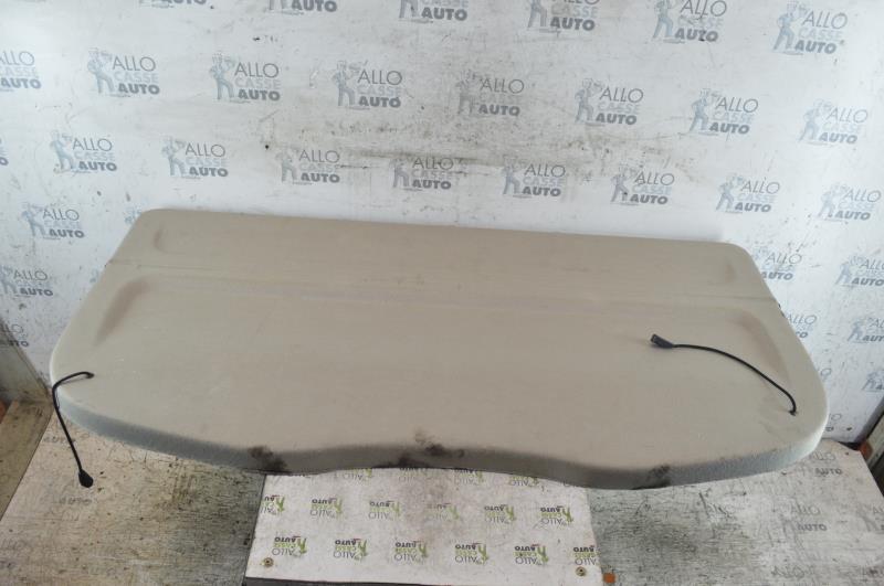 lecteur de carte neiman renault grand scenic ii phase 2 diesel. Black Bedroom Furniture Sets. Home Design Ideas