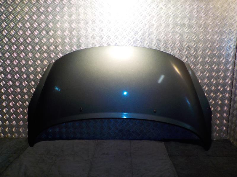 capot d 39 occasion pour peugeot 207. Black Bedroom Furniture Sets. Home Design Ideas