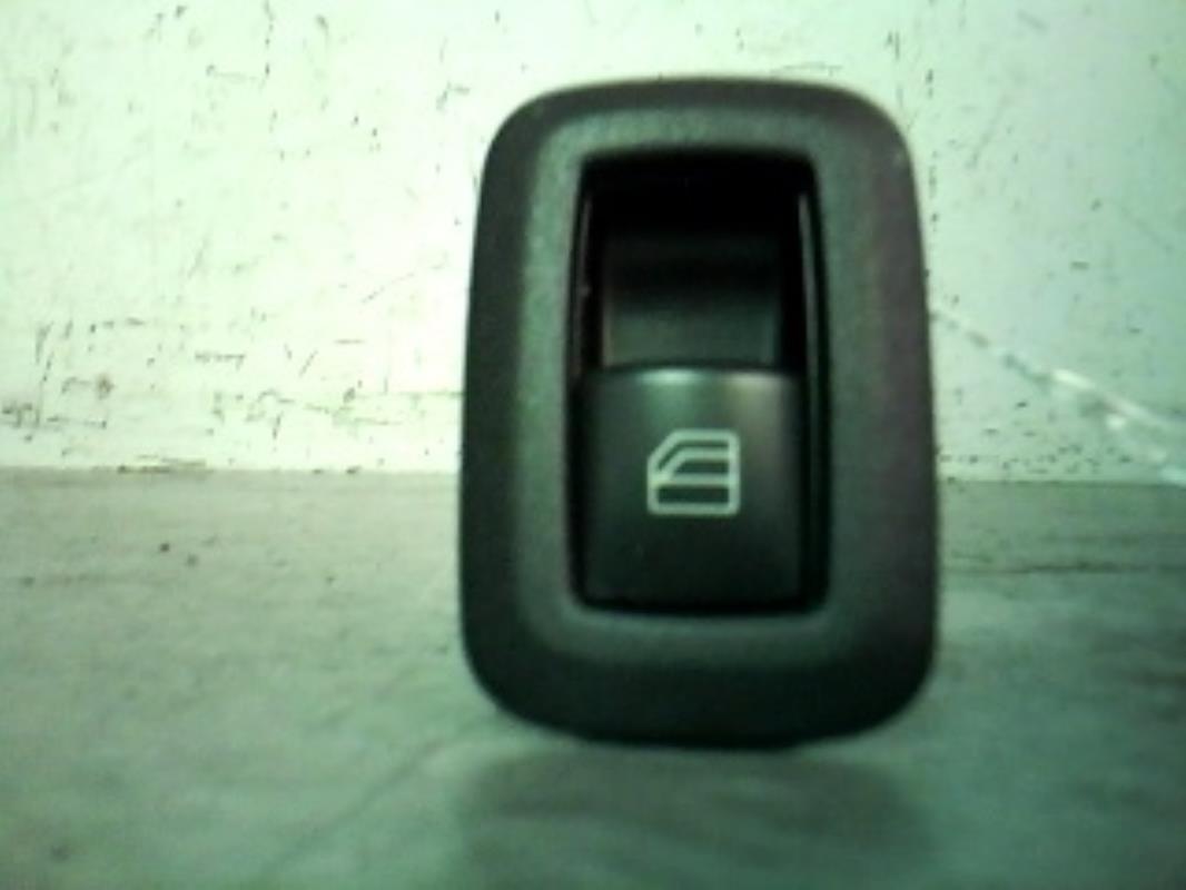 glace retroviseur droit mercedes classe b 245 phase 2 diesel. Black Bedroom Furniture Sets. Home Design Ideas