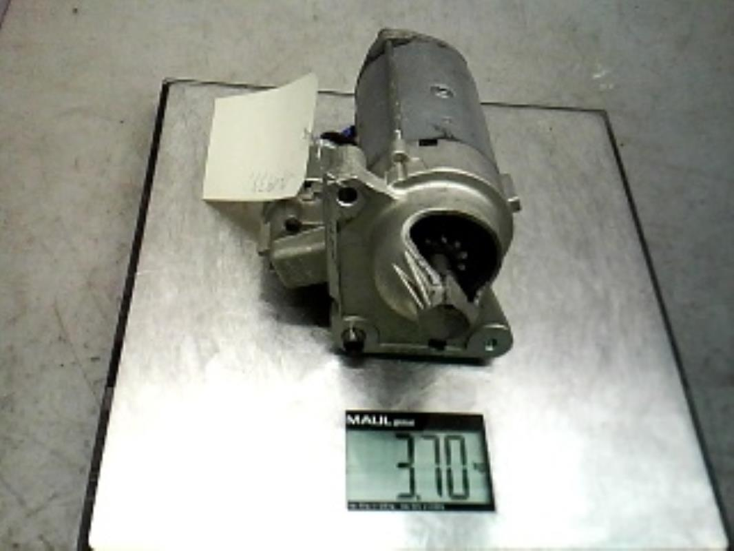 bouton  interrupteur peugeot 308 sw phase 2 diesel