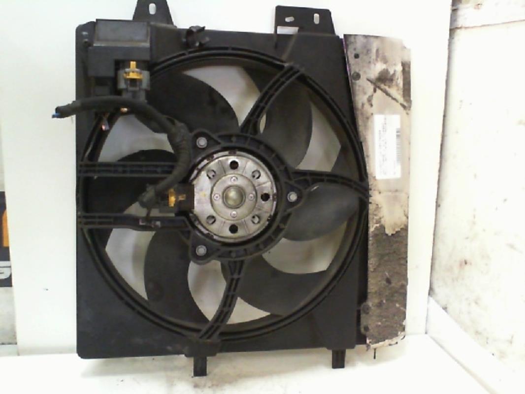 maitre cylindre  freinage  peugeot 207 phase 1 diesel