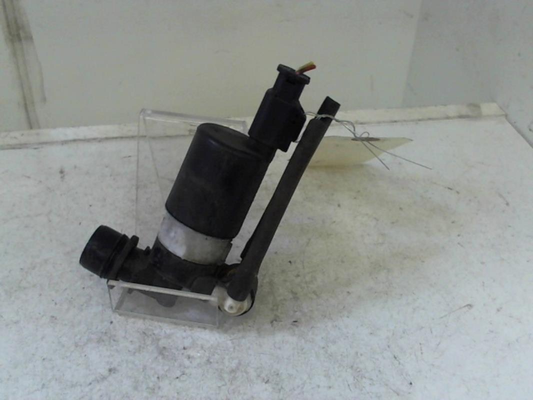 boite de vitesses citroen grand c4 picasso phase 1 diesel