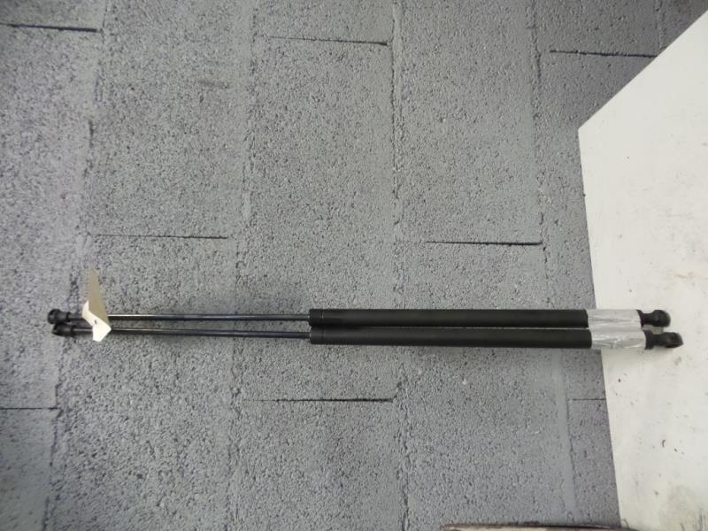 optique avant principal droit  feux  phare  citroen xsara