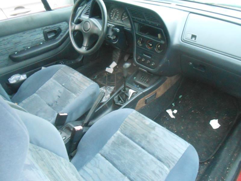 capot peugeot 306 cabriolet essence. Black Bedroom Furniture Sets. Home Design Ideas