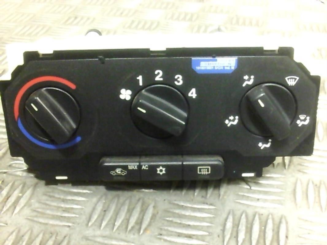 environ 22.86 cm BMW MINI F56 3 porte HATCHBACK 8//2014 /> essuie-glace arrière écran lame 24 cm//9 in