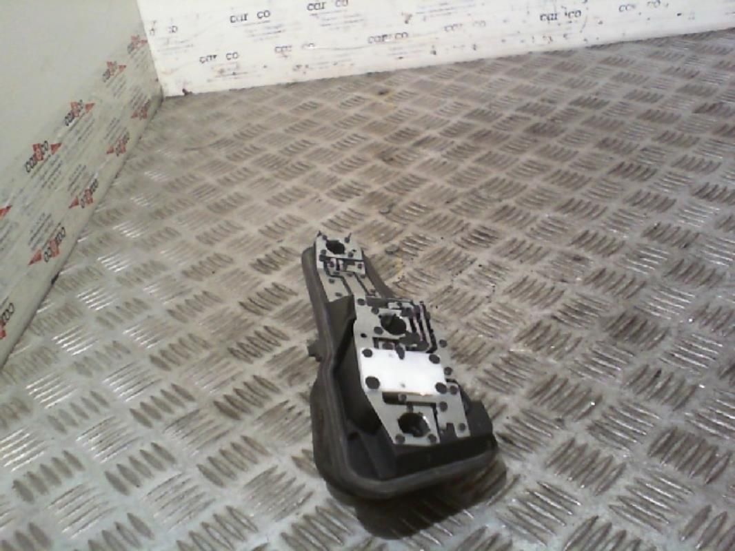 volant peugeot 206 sw diesel. Black Bedroom Furniture Sets. Home Design Ideas