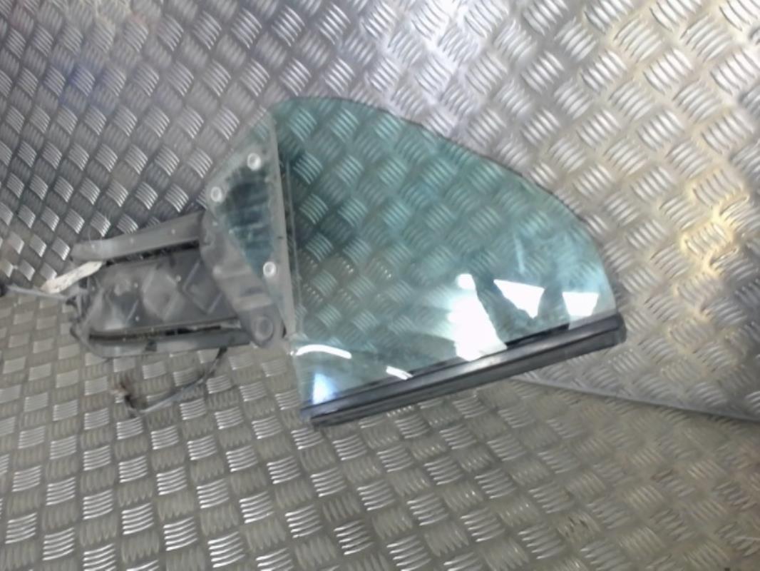leve vitre electrique arriere droit peugeot 306 cabriolet. Black Bedroom Furniture Sets. Home Design Ideas