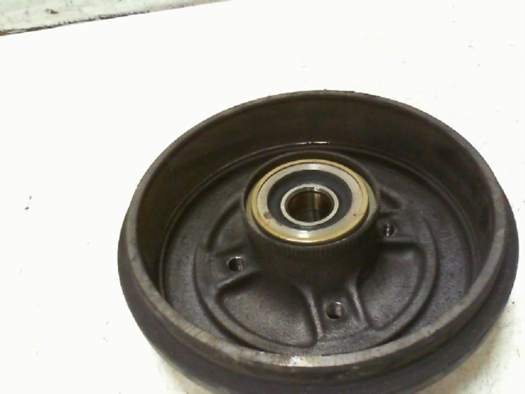 colonne de direction renault clio iv diesel