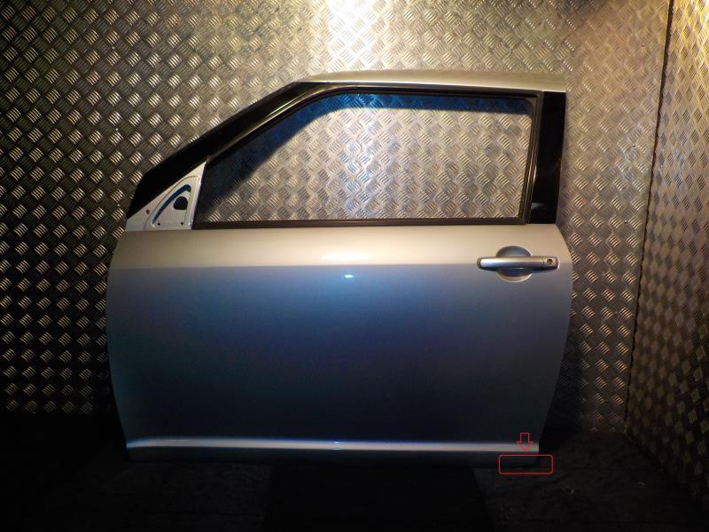 vos pi ces automobile d 39 occasion pour suzuki swift iii. Black Bedroom Furniture Sets. Home Design Ideas