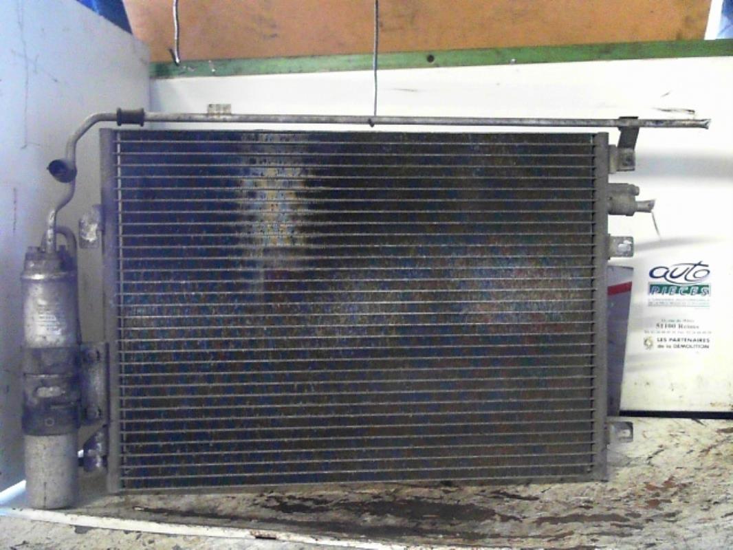 moto ventilateur radiateur renault clio ii phase 2 diesel. Black Bedroom Furniture Sets. Home Design Ideas