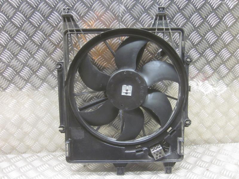 ventilateur eau d 39 occasion pour renault bas prix et garantis. Black Bedroom Furniture Sets. Home Design Ideas