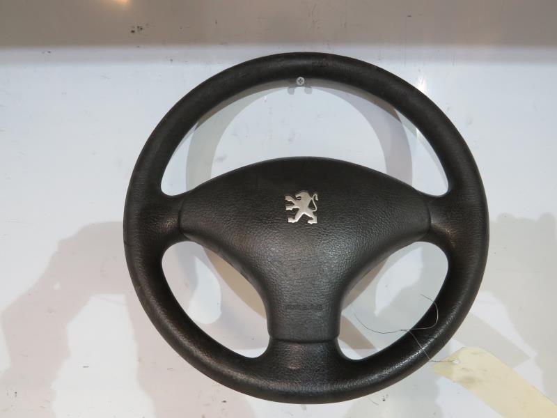 Piece-Volant-4109R6-PEUGEOT-106-PHASE-2-Diesel-7afe897e52d9d85ce16f6c365db81917a6352ccb585e9529330ea280fd710960.JPG