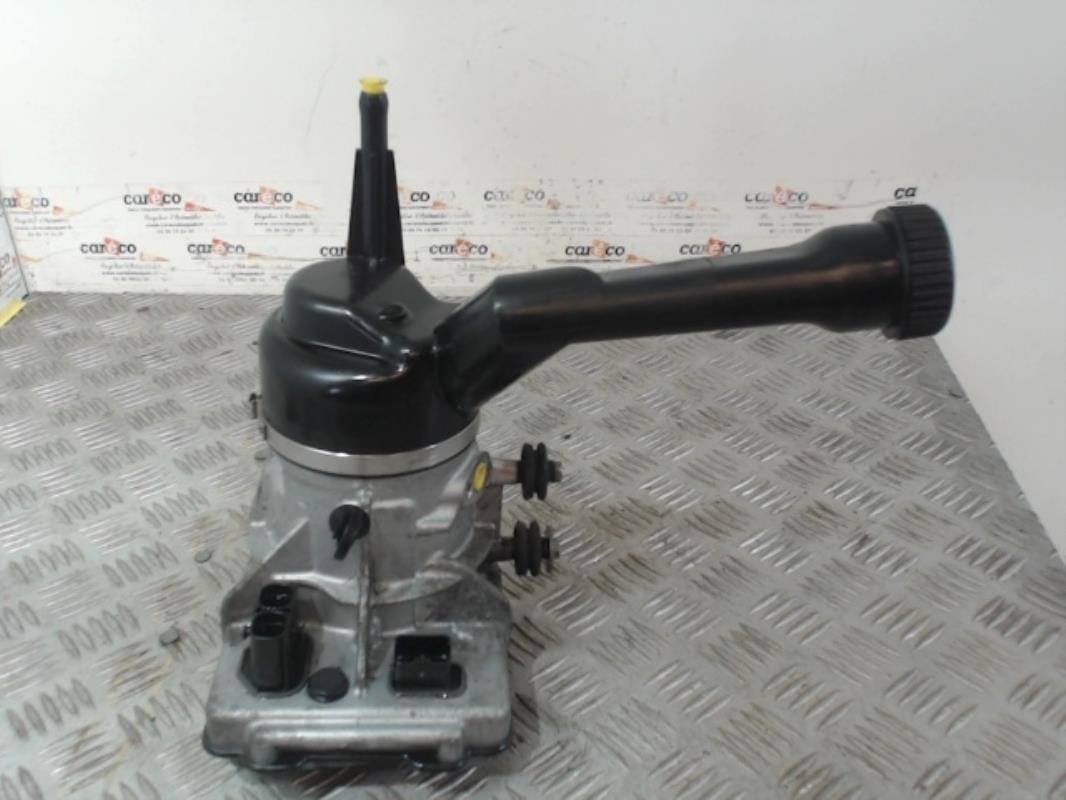 moteur de direction assistee peugeot 308 phase 2 diesel. Black Bedroom Furniture Sets. Home Design Ideas