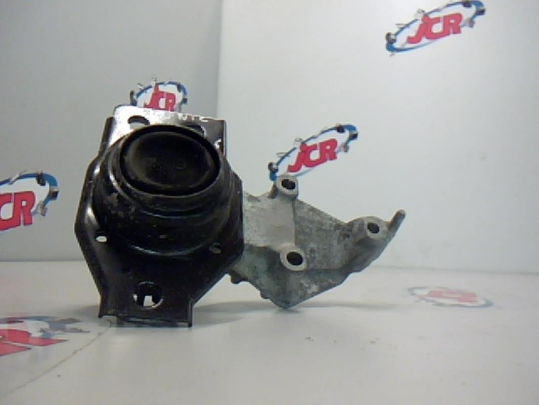 Boite de vitesses renault scenic ii phase 2 diesel - Support moteur scenic 2 ...