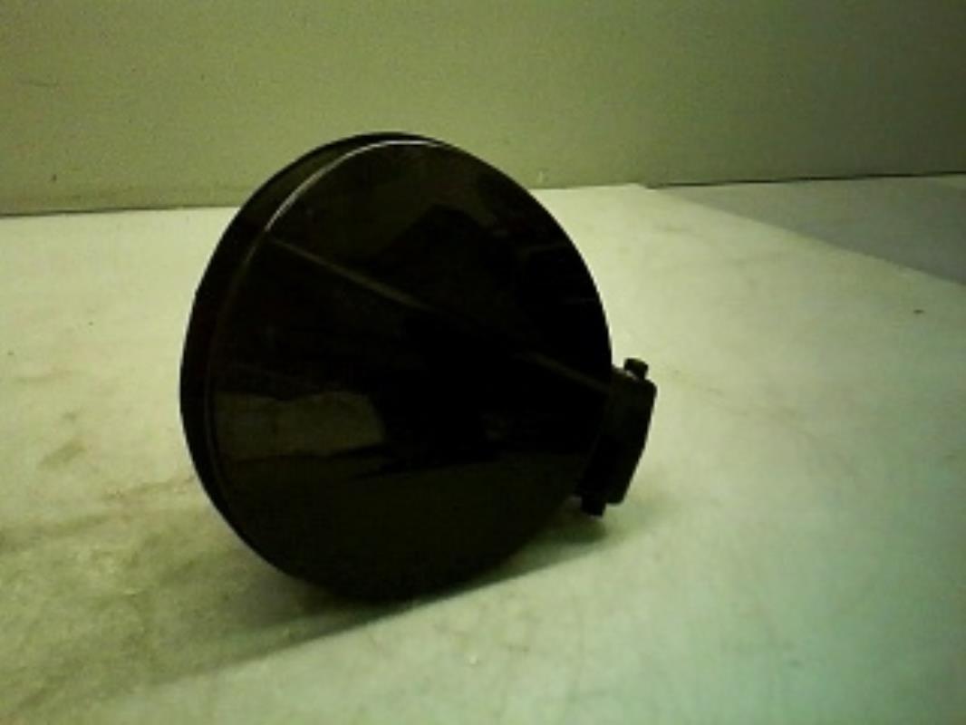 trappe d 39 essence audi a3 8p sportback diesel. Black Bedroom Furniture Sets. Home Design Ideas