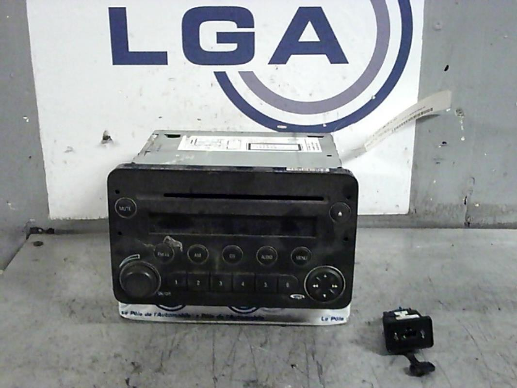 moteur alfa romeo 159 diesel