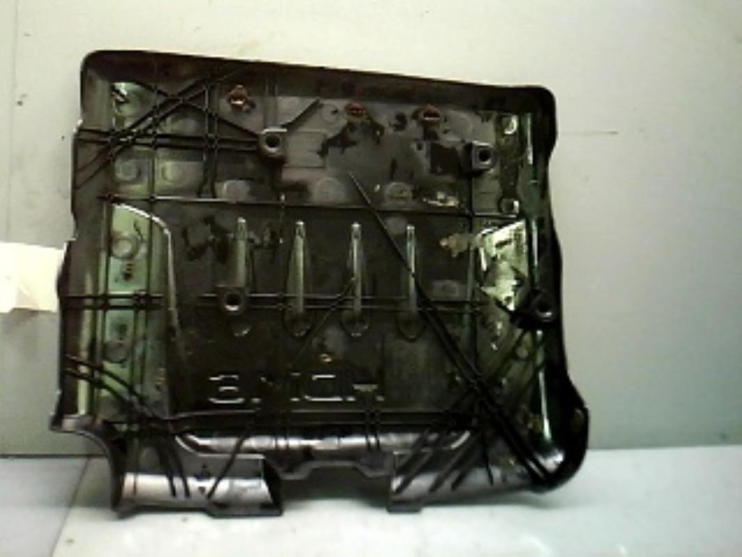 cache moteur citroen c5 i phase 2 diesel. Black Bedroom Furniture Sets. Home Design Ideas