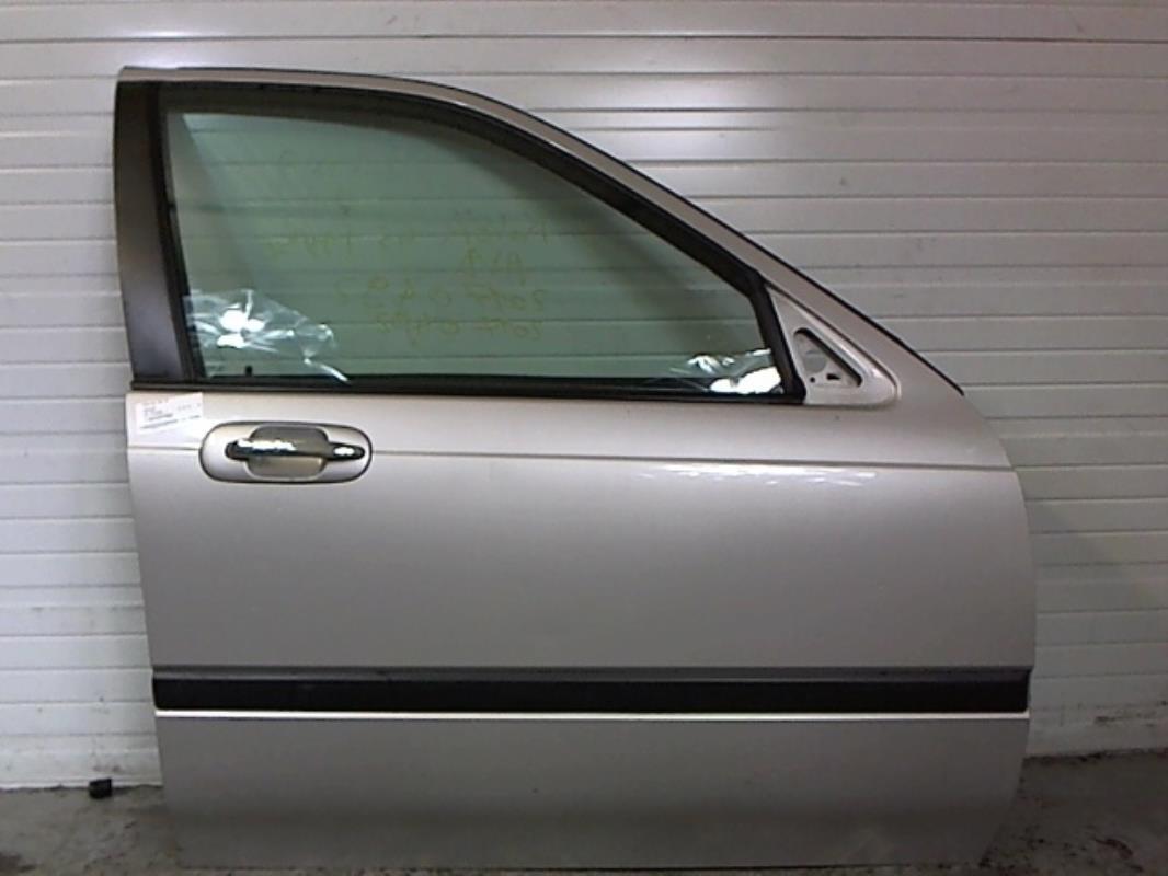 Porte avant droit ROVER 45 PHASE 1  - 2.0 D Diesel