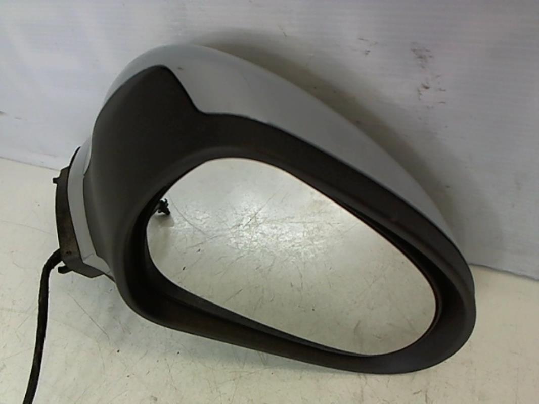 feu arriere principal gauche feux peugeot 207 cc phase 2 diesel. Black Bedroom Furniture Sets. Home Design Ideas