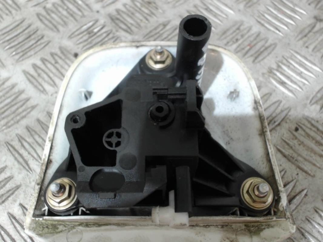 serrure de coffre renault clio ii phase 2 diesel