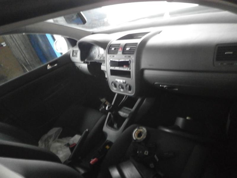cardan gauche transmission volkswagen golf v diesel. Black Bedroom Furniture Sets. Home Design Ideas
